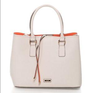 ⭐️New⭐️ Aldo Women's Handbag